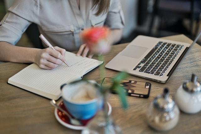 Warum Sie zukünftig Ihren Content ohne Adressabfrage anbieten sollten