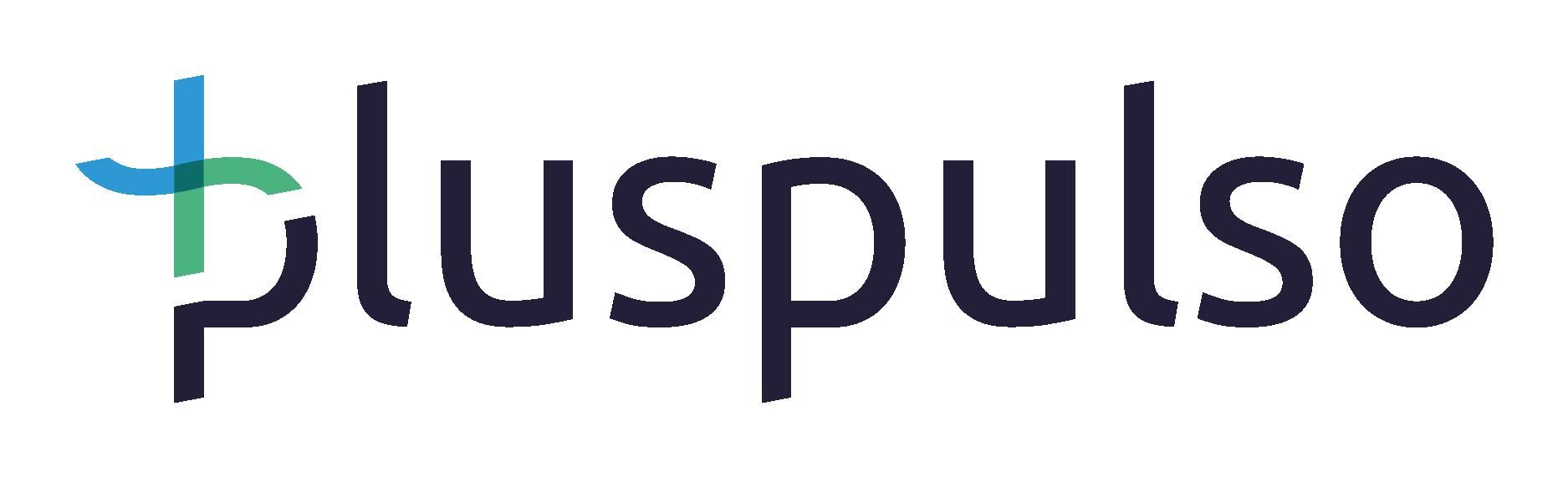Pluspulso GmbH
